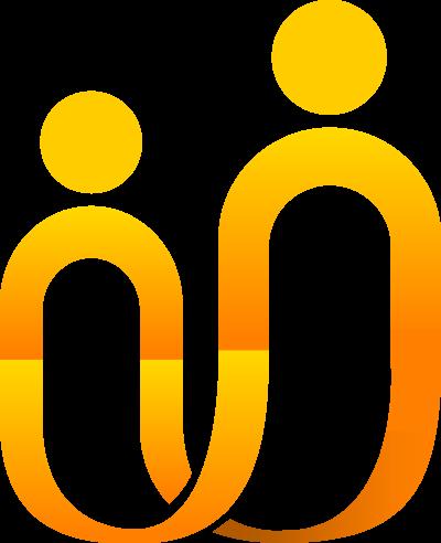icon-lumarj